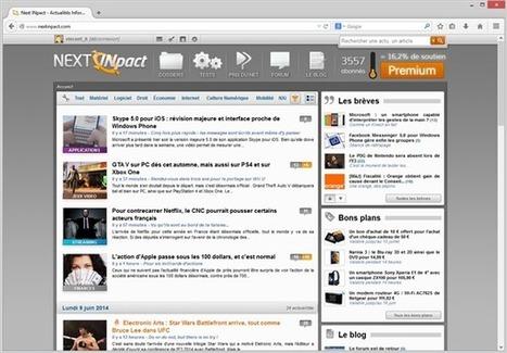 Facebook intéressé par la nouvelle compression d'images JPG de Mozilla | Ce qui peut intéresser Madagascar sur le web | Scoop.it