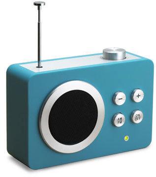Radio's Digital Revenues Up 8% | Digital Media Community Radio | Scoop.it