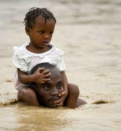 Droit à la Protection : Comprendre le droit à la protection des enfants | Humanium – Ensemble pour les droits de l'enfant | J'écris mon premier roman | Scoop.it