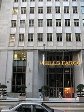 Wells Fargo to Cut Realtor Joint Ventures | Real Estate Plus+ Daily News | Scoop.it