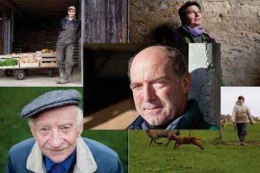 Cinq visages de l'agriculture de demain | Chuchoteuse d'Alternatives | Scoop.it