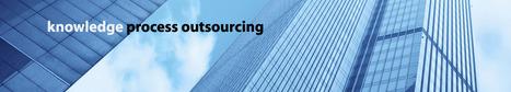 Aldiablos Infotech Pvt Ltd Company – KPO Services the pools of knowledge | Aldia|blos Infotech | Scoop.it