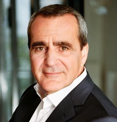 Banijay Poaches Lagardere Studios' Boss Takis Candilis | (Media & Trend) | Scoop.it