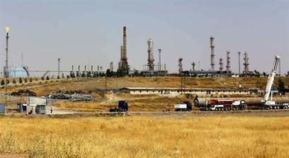 Expats flee Iraqi oil boomtown as ISIS attacks | Expats | Scoop.it