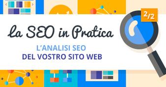 La SEO in Pratica: L'analisi SEO del vostro sito web | wordpresstemplates | Scoop.it
