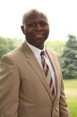 Leçon de Géostratégie Africaine n° 54 - partie 1 / 2 VERITE OU ...   Afrique: politique et stratégie   Scoop.it