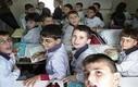 Le perse, langue obligatoire dans certaines écoles du Hezbollah | Metaglossia: The Translation World | Scoop.it