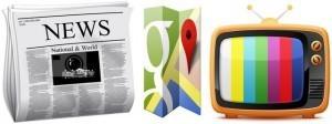 I manager USA preferiscono l'advertising sui media tradizionali | Ricerche di mercato | Scoop.it