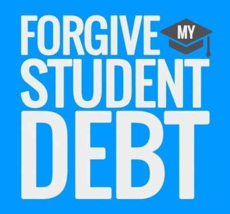 Sharing simple solutions for student debt relief ^ American Federation of Teachers ^ by Virginia Myers | :: The 4th Era :: | Scoop.it