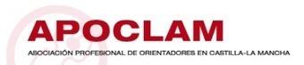 Niveles de competencia curricular - Lengua en Primaria | #TuitOrienta | Scoop.it