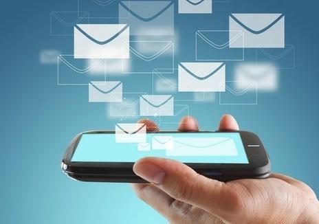 Le Marketing Mobile par SMS : campagnes en push ou notifications SMS ?   Stock Articles   Scoop.it