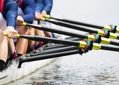 How to build a lean high performance innovation team | Innovation Management | Team performance | Scoop.it