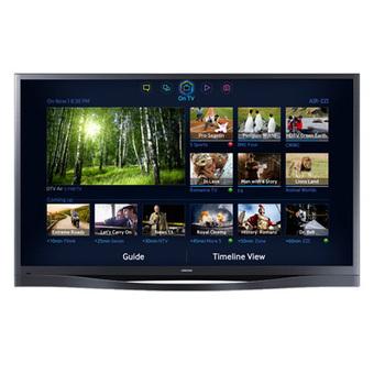 Samsung PN64F8500AFXZA 64-Inch Plasma Smart 3D HDTV Review ~ Best Plasma HDTV Review   HDTV Review   Scoop.it
