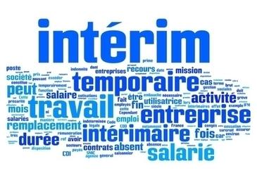 Droit à la formation continue pour les intérimaires | IGS Formation Continue | Scoop.it