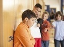 Five Things to Know about Bullying. | School Social Worker | Scoop.it