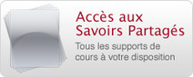 Savoirs partagés : espace TICE des écoles Télécom avec cours en ligne | Fatioua Veille Documentaire | Scoop.it