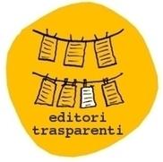 lavorare nell'editoria | Tropico del Libro | German Italian Translator and Interpreter | Scoop.it