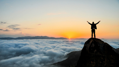 30 motivational quotes to inspire sales success | iMPACT Insurance Marketing | Scoop.it