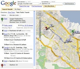 How To Promote Listing In Goolge Maps   SEO Information<br/>&amp; SEO Updates   SEO &amp; Digital Marketing   Scoop.it