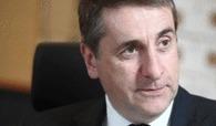 Maingain président du FDF: c'est reparti | Belgitude | Scoop.it