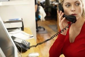 Are Creditors Calling you at Work?: If you Tell the Creditor not to They are Violating the Law | miscellaneous | Scoop.it