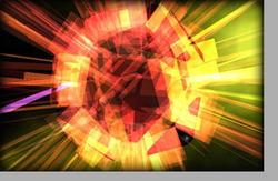 Karmapolis - matrix : l'univers sous hypnose | A la recherche des extraterrestres | Scoop.it