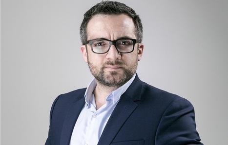 Content Governance : l'arme secrète des marques 2.0 ? par Emmanuel Vivier | Digital marketing and communication | Scoop.it