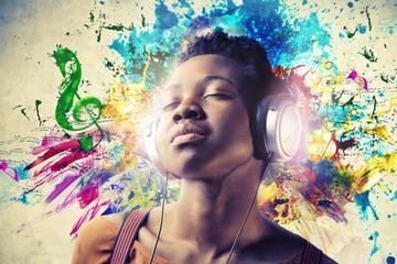 Les genres musicaux en français - Elémentaire - Vocabulaire Français | Français Langue Etrangère et Technologies | Scoop.it