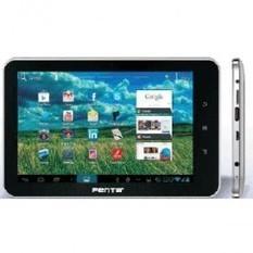 Auction: BSNL Penta Tablet | Mybids | Scoop.it