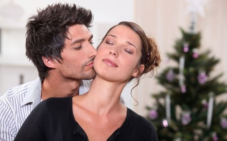 Why sex is a 'better headache cure rather than painkillers' - Telegraph | Therapy | Scoop.it