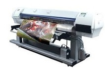 Business | Your Print Graphics Solution | Scoop.it