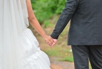 {Guest Post} How to Plan a Wedding in 5 Weeks | Wedding Stuff | Scoop.it