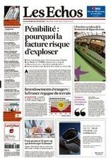 L'e-commerce français réaccélère | Transition Numérique : (re)trouver du bon sens | Scoop.it