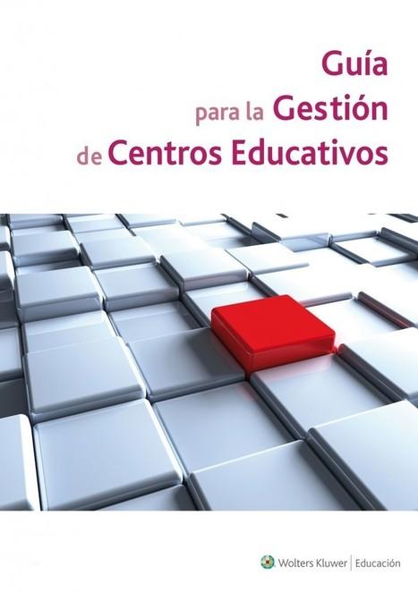 40 recursos para llenar el aula de lectura y Quijote | Educacion, ecologia y TIC | Educacion | Scoop.it
