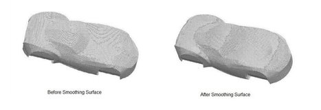 Adobe Files Patent for 'Smooth 3D Printing' Process   3D Printing and Innovative Technology   Scoop.it