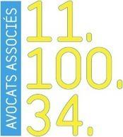 Start-up Box | 11-100-34 : un accompagnement juridique dédié aux startups | Startups à suivre | Scoop.it