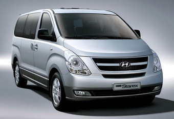 Hyundai Dehko: News Hyundai Cars in India 2013 | Hyundai Scoops | Scoop.it