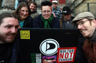 One-third of world population 'now online' - Aljazeera.com | Going global | Scoop.it
