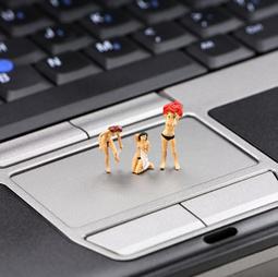CyberSexual Addiction: Sesso online e Dipendenza - Psicologia CyberSex   centro psicologia clinica   Scoop.it