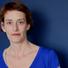 Los ataques de España contra el activismo - Human Rights Watch | Activismo en la RED | Scoop.it