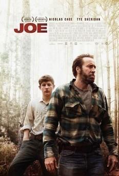 Joe 720p izle | FilmSektor | Scoop.it