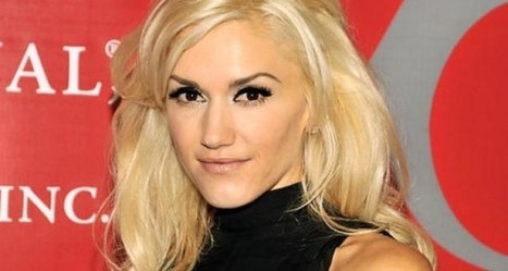 Gwen Stefani is mom for the third timeTech & Wall | Tech & Wall | latest celebrity news | Scoop.it