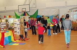 Nuori Suomi - Etusivu 2012 | Opettaminen | Scoop.it