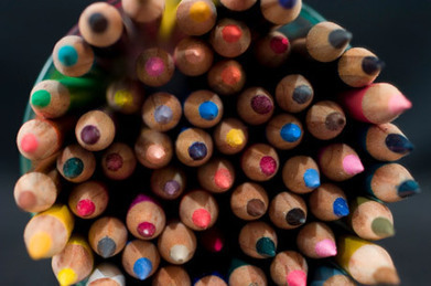 Special Education: Promoting More Inclusion at Your School | work | Scoop.it