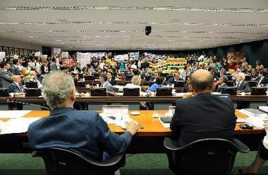 Texto aprovado do PNE ratifica política de privatização da educação | NUEVAS TECNOLOGÍAS Y EDUCACIÓN - METODOLOGÍA Y PRÁCTICA | Scoop.it