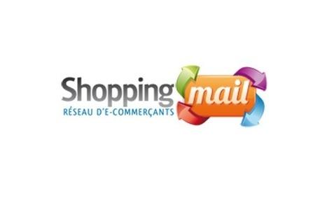 Shopping-Mail : des publicités dans les mails transactionnels | Agence Profileo : 100% e-commerce Prestashop | Scoop.it