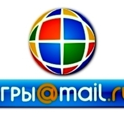 Mail.Ru Group launch Games@Mail.Ru publishing platform | Games Market Overview | Scoop.it