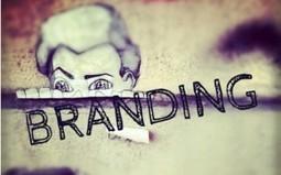 10 Passi per Creare il Tuo Branding Come Freelancer | Personal Branding | Scoop.it