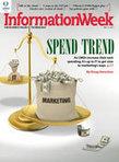 5 Ways To Improve Healthcare Information Exchanges -- InformationWeek | Health promotion. Social marketing | Scoop.it