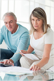 RRSPs or TFSAs: Choosing the option which works best for you | Troy Media | Wright & Associates Retirement Planning Newsletter | Scoop.it